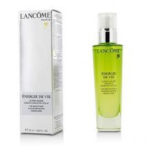 Lancome Lancome Énergie de Vie Antioxidant & Glow Boosting Liquid Care Moisturizer 1.7 oz (50 ml) 3614271254979