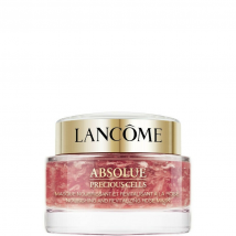 Lancome Lancome Absolue Precious Cells Nourishing and Revitalizing Rose Mask 2.6 oz (77 ml) 3614271676627