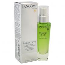 Lancome Lancome Energie De Vie The Smoothing & Glow Boosting Liquid Care 1.0 oz (30ml) 3614271405630