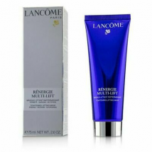Lancome Renergie lift Multi-action Firming Mask 75ml
