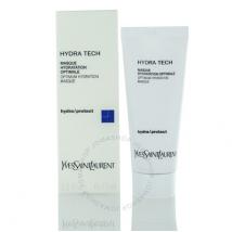 Saint Laurent Ysl / Hydra Tech Optimum Hydration Mask 2.5 oz (75 ml) YSLHYTEMK1