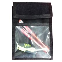 Túi đựng mini black