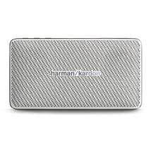 Loa JBL Spark Wireless Bluetooth Speaker (Red)