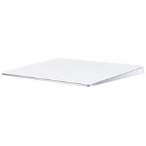 Bàn di chuột Apple Magic Trackpad 2 (Trắng) (MJ2R2LL/A)