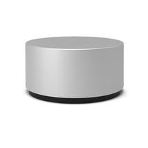 Thiết bị điều khiển bằng xúc giác Microsoft Surface Dial