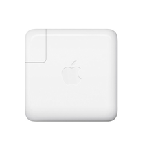 Cục Sạc Apple - 87W USB-C Power Adapter - White NEW