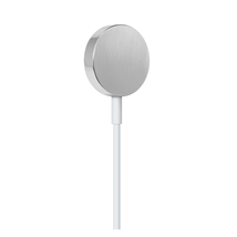 Dây sạc Apple Watch 1M Magnetic Charging Cable, White