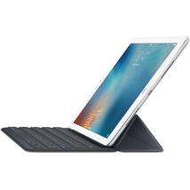 """Bàn phím kèm bao cho iPad Pro 12.9"""" Apple Smart Keyboard (Đen) - openbox"""