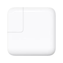 Cục sạc Apple MNF72LL/A 61W USB-C Power Adapter -  Openbox