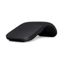 Chuột Microsoft ELG-00001 Surface Arc Mouse BT Blk ELG00001