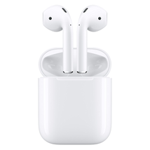 Tai nghe Apple - AirPods  (White) - NEW