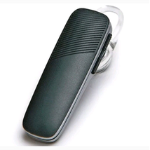 Tai nghe Plantronics Explorer 502 Bluetooth Wireless Headset ( black) - OPEN BOX