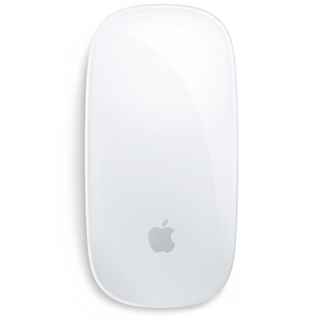 Chuột Apple Magic Mouse (New)