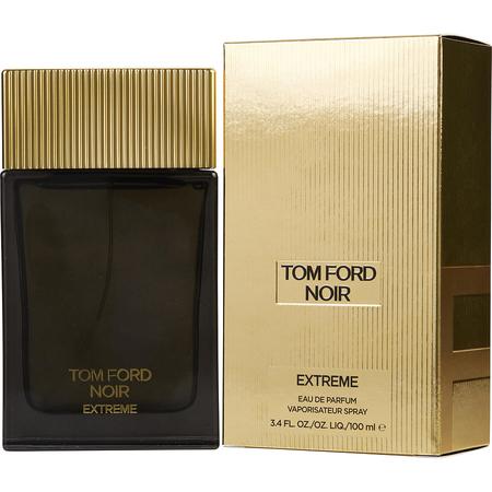 Nước hoa Tom Ford Noir Extreme men Eau De Parfum Spray 3.4 oz