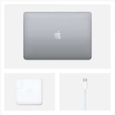 Apple MacBook Pro A1989 13.3in. Laptop - Z0WQ0003L  NEW