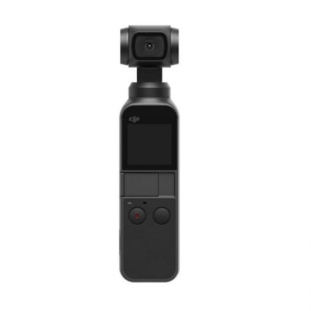 Máy Quay DJI OSMO Pocket  Model: OT110