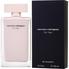 Nước hoa Narciso Rodriguez Eau De Parfum Spray 3.3 oz