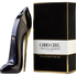Nước hoa Ch Good Girl Eau De Parfum Spray 1.7 oz