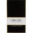 Nước hoa Ch Good Girl Eau De Parfum Spray 2.7 oz