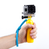 Tay cầm dạng phao nổi cho GoPro Hero