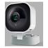 Camera quan sát HD Wi-Fi Sharper Imgae-New