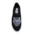 Kenzo Ladies K-Skate Tiger Slip-ons F952SN100F70 99