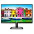 Màn hình HP 22eb - LED monitor - Full HD (1080p) - 21.5 inch Display LCD Monitor X8T07AA