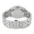 Tissot Men's Couturier Silver Dial Watch T035.410.11.031.00