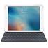 Bàn phím rời Apple Smart Keyboard iPad Pro 9.7inch (Đen)