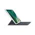 Bàn phím Smart Keyboard for 10.5‑inch iPad Pro