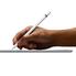 Bút cảm ứng Apple Pencil (Trắng)-NEW