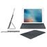 Bàn phím rời Apple Smart Keyboard iPad Pro 9.7inch (Đen) - OpenBox