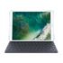 Bàn phím Smart Keyboard for 10.5‑inch iPad Pro Openbox