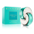 Nước hoa Omnia Paraiba Perfume 2.2 oz Eau De Toilette Spray