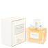 Nước hoa Miss Dior Perfume 3.4 oz Eau De Parfum Spray