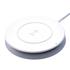Sạc không dây Belkin BOOST UP Wireless Charging Pad Optimal 7.5W