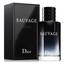 Nước hoa nam Dior Sauvage 3.4oz EDT SP 100ml