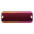 Loa di động Sony EXTRA BASS SRS-XB31 (Đỏ) (Chính hãng) OPENBOX