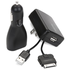 Bộ sạc USB cho xe hơi