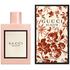 Nước hoa Nữ Gucci Bloom 3.3oz EDP SP ( 100ml )