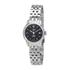 Tissot Le Locle Automatic Black Dial Ladies Watch T41.1.183.53