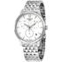 Tissot T-ClassicTradition Chronograph Men's Watch T063.617.11.037.00