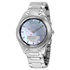 Tissot T-Touch Solar Lady Mother of Pearl Dial Ladies Watch T0752201110101 T075.220.11.101.01