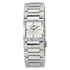 Tissot T02 Mother of Pearl Dial Ladies Watch T090.310.11.116.00