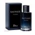 Nước hoa nam Dior Sauvage 3.4oz EDP SP 100ml