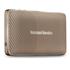 Loa Harman Kardon Esquire Mini Gold Esquire Mini Speaker
