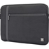 Bao đựng laptop Level 8 (Black)
