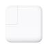 Apple Apple 29W USB-C Power Adapter (MJ262LL/A)